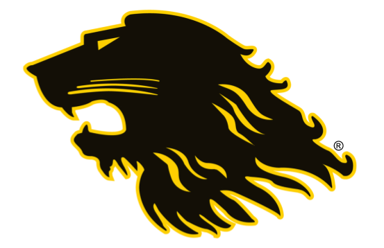 official Red Lion logo
