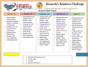 Kindness Calendar.jpg