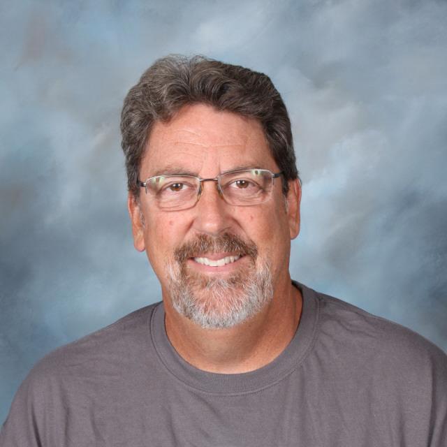 Kent Eaton's Profile Photo