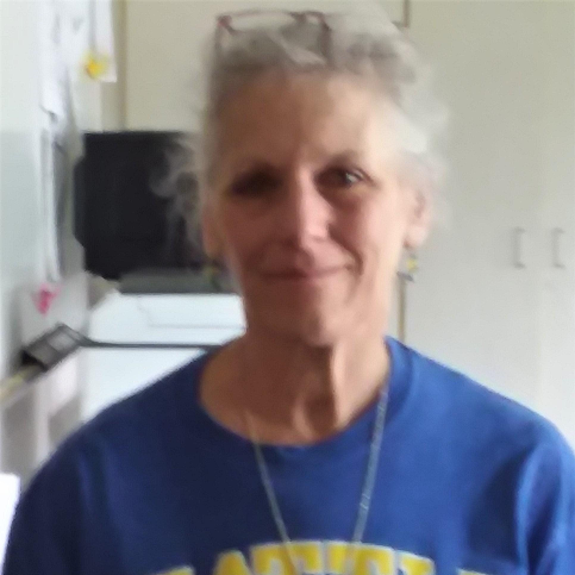 Anita Koontz's Profile Photo