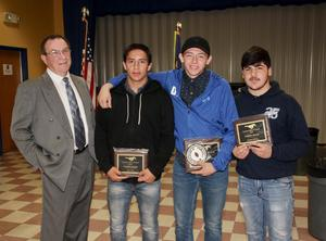 LV Football Banquet Awardees.jpg