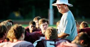 Coach O.jpg