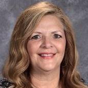 Tracy Edens's Profile Photo