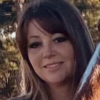 Desiree Burleson's Profile Photo