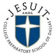 JesuitDallasNewLogo.png