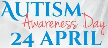Autism, Help Grow Awareness! Thumbnail Image