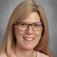 Joan Sutphin's Profile Photo
