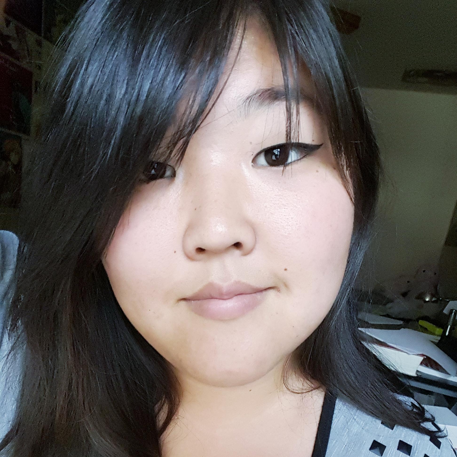 Kimberly Matsuhisa's Profile Photo