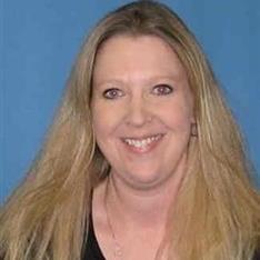 Robyn Bradshaw's Profile Photo