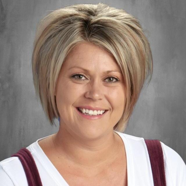 Tausha Phillips's Profile Photo