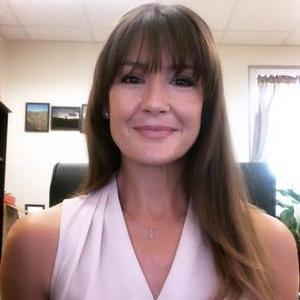 Monica Waggoner's Profile Photo