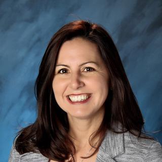 Jackie Cordova's Profile Photo