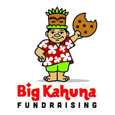 Big Kahuna Fundraiser: February 18 - March 4th! Thumbnail Image