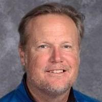 Scott Altenberg's Profile Photo