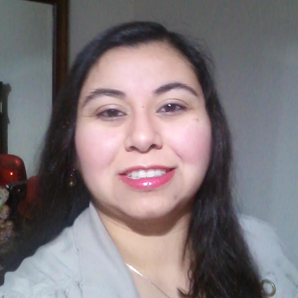 Claudia Esparza's Profile Photo