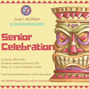 June 1 @600pm (2).png