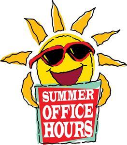 summer-office-hours-clipart-1.jpg