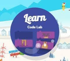 ST code lab