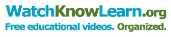 Watch. Know. Learn Videos