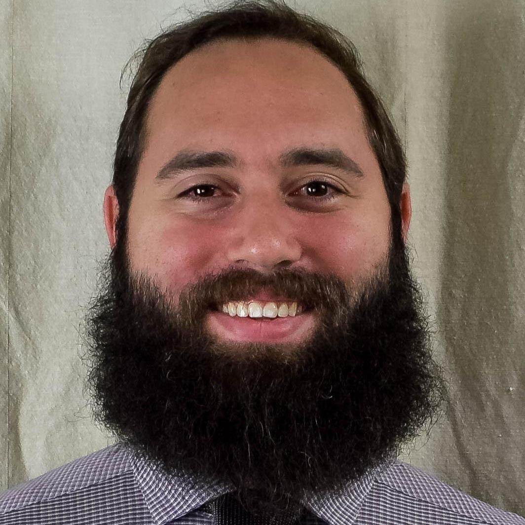 Sean Pickett's Profile Photo