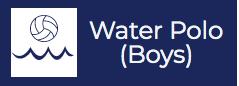 Water Polo (boys)