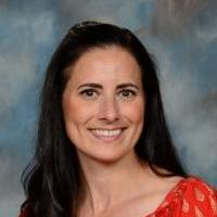 Bethany McDermott's Profile Photo