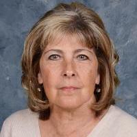 Lorraine Miles's Profile Photo