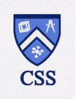 CSS Emblem