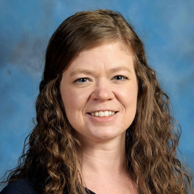 Marth Peller's Profile Photo
