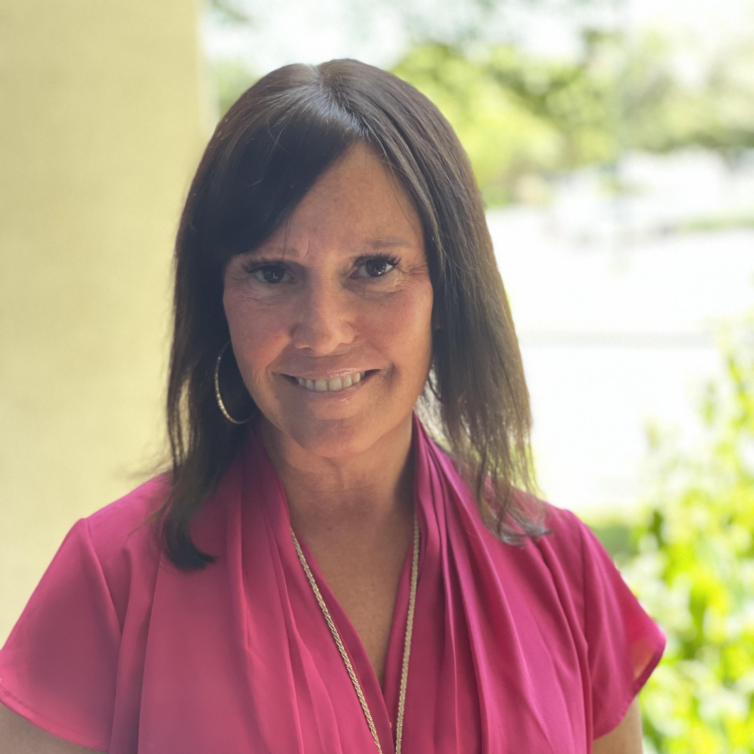 Karen O'Neil's Profile Photo