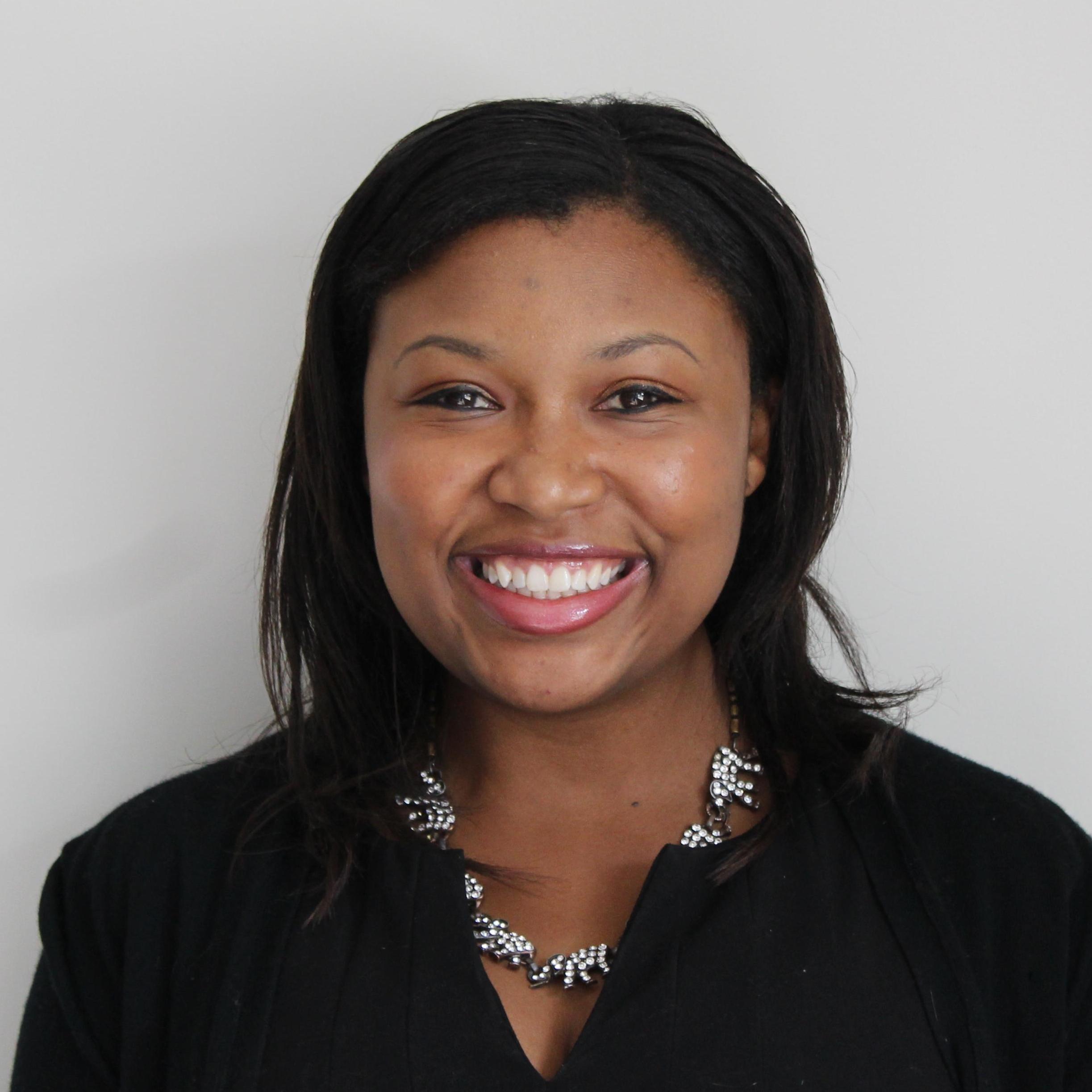Reina Guerrero's Profile Photo