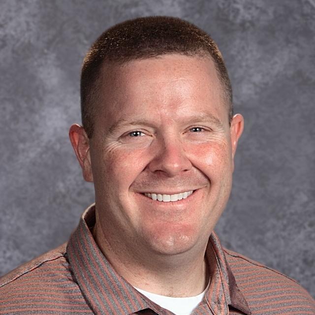 Cullen Carroll's Profile Photo