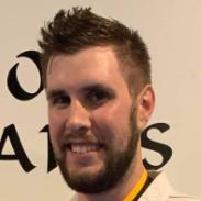 Cody Self's Profile Photo