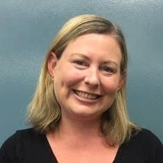 Lisa Hunt's Profile Photo