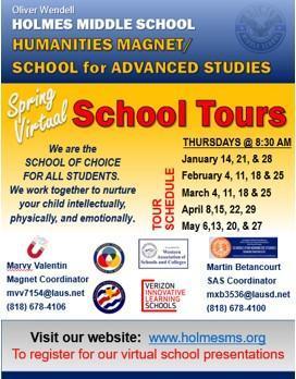 School Tours 2021.jpg