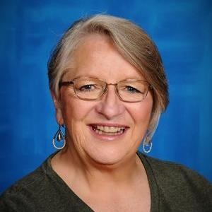 Caroly Gant's Profile Photo