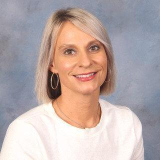 Abby Rippy's Profile Photo