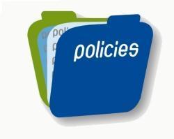 District-Policies-bkg-ltg_thumb.jpg