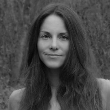 Shawna West's Profile Photo