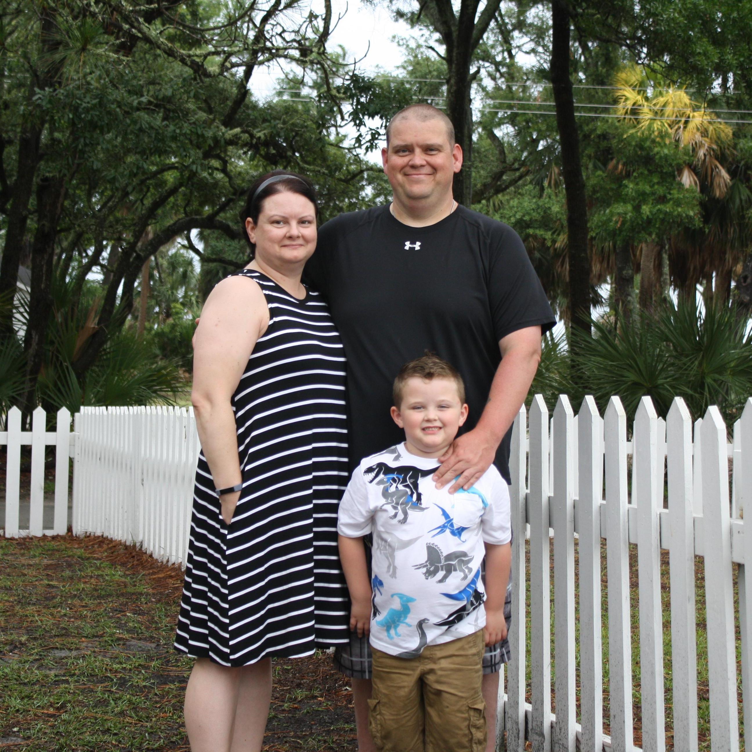 Kimberly Francis's Profile Photo