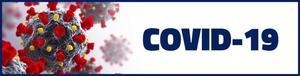 Covid-Banner-1024x259.jpg