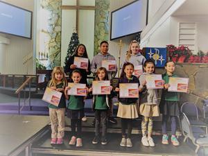 chapel award 12.19.18.jpg
