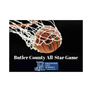 all star bb game