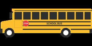 school bus clipart.png