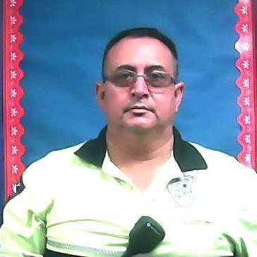 Arturo Cordova's Profile Photo