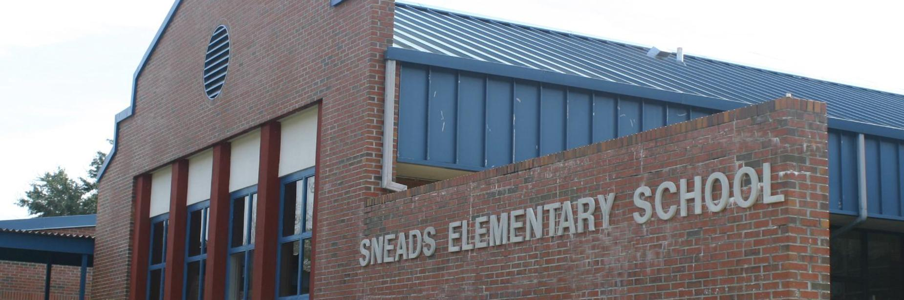 ses front of building