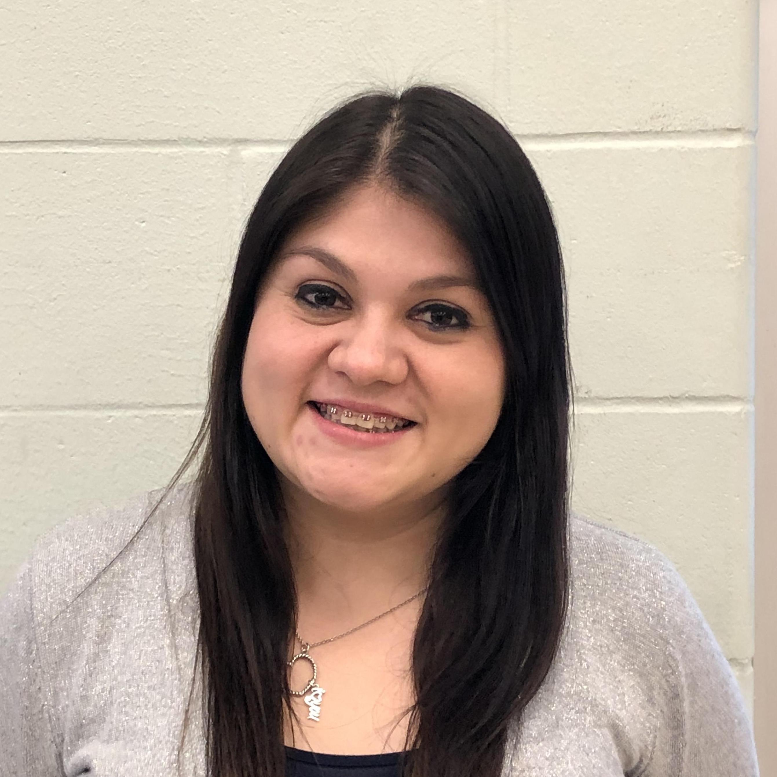 Denisse Castillo's Profile Photo
