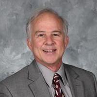 Mark Dobbins's Profile Photo