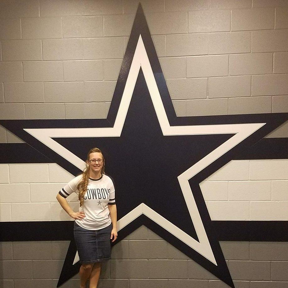 Kayla Carbajal's Profile Photo