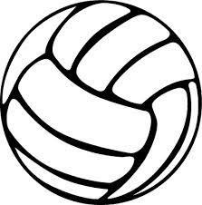 New MBMS Girls Beach Volleyball Team: First Clinic Today! Thumbnail Image